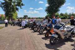 Blogoslawienstwo-motocyklistow-2