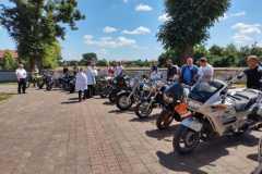 Blogoslawienstwo-motocyklistow-5