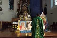 dzień-papieski-4