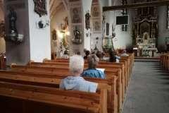 Nabożeństwo-do-św.-Józefa-1