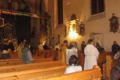 nabożeństwo-wynagradzajęce-3