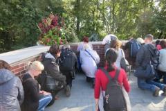 Pielgrzymka-katechetów_1