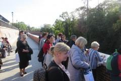 Pielgrzymka-katechetów_2