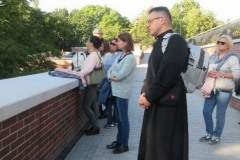Pielgrzymka-katechetów_3