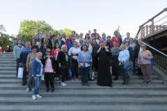 Pielgrzymka-katechetów_4