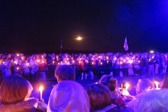 Polska-pod-krzyżem_-20