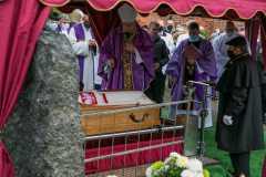 pogrzeb-ks.-Sergiusza-4