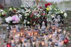pogrzeb-ks.-Sergiusza-5