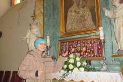 Rozancowe-inicjatywy-modlitewne-3