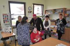 wizyta_biskupa-4