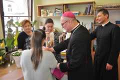 wizyta_biskupa-5