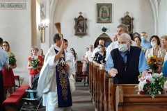 Wniebowzięcie-Najświętszej-Maryi-Panny-1