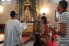 Wniebowzięcie-Najświętszej-Maryi-Panny-2