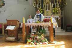 Wniebowzięcie-Najświętszej-Maryi-Panny-4