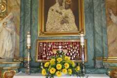 Wniebowzięcie-Najświętszej-Maryi-Panny-5